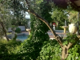 8060hotel_Sataru_Resort_giardino1_small.jpg